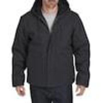 Dickies Timber Duck Work Jacket (Medium)