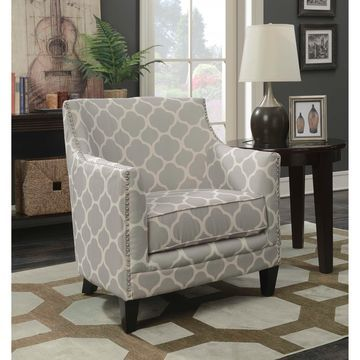 Picket House Furnishings Deena Accent Chair