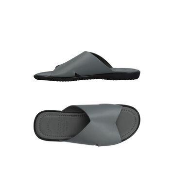 DOUCAL'S Sandals
