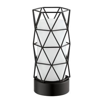 Eglo Estevau 2 Table Lamp