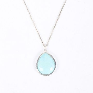 Ippolita Silver Silver Necklace
