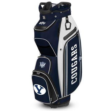 WinCraft BYU Cougars Bucket III Cooler Cart Golf Bag