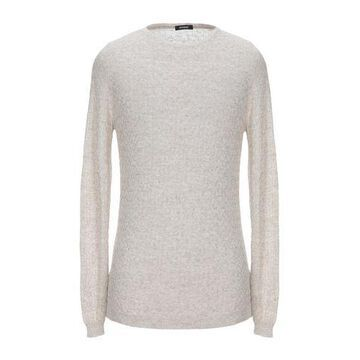 OFFICINA 36 Sweater