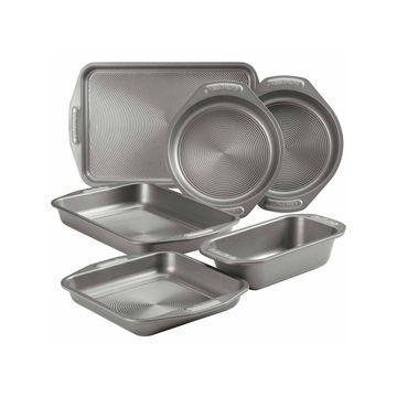 Circulon 6-pc. Bakeware Set