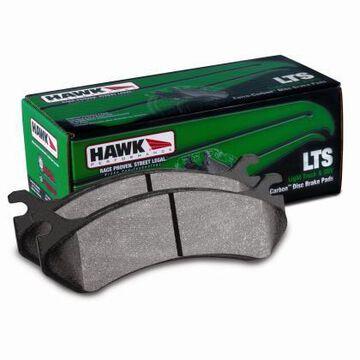 H27-HMC5016 Metallic Disc Brake Pads for 2009-2014 Nissan Murano