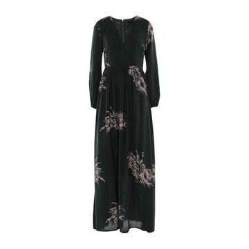 ANONYME DESIGNERS Long dress