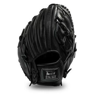 "Franklin Sports Ctz 5000 Baseball Fielding Glove - 12.0"""