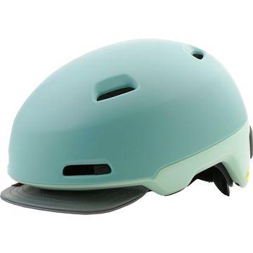 Giro Sutton MIPS Helmet