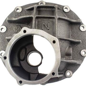 Motive Gear Parts, Motive Gear Nodular Differential Housing, 3.062