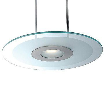 Helius Pendant by Access Lighting