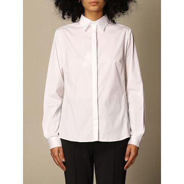 Fay basic shirt