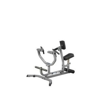 Body-Solid Body Solid Seated Row Machine
