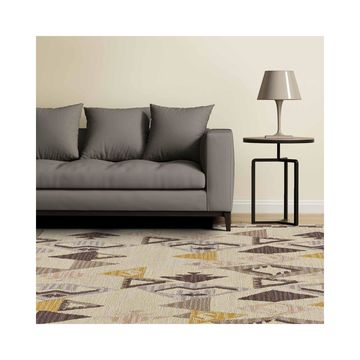 Feizy Desiri Hand Tufted Rectangular Indoor Rugs