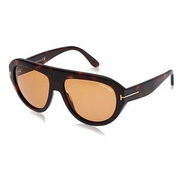 Tom Ford Felix Men's Sunglasses