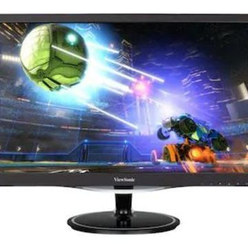 ViewSonic VX2457-mhd 24 LED Monitor   Quill