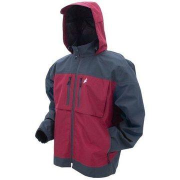 Frogg Toggs Anura HD Waterproof Rain Jacket