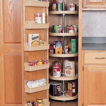 Rev-A-Shelf 6065-18-52 RAS Polymer 18
