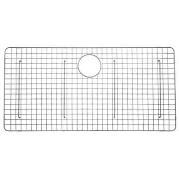 Rohl Stainless Steel Sink Grid