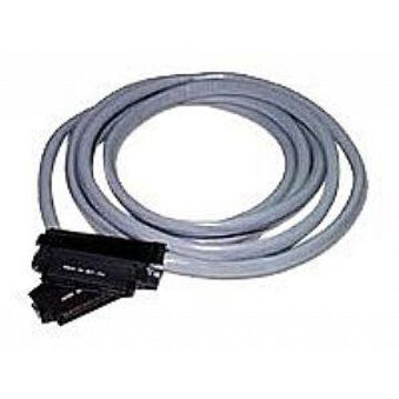 C2G Network cable - RJ-21 Telco (M) to RJ-21 Telco (M) - 5 ft - UTP -