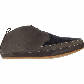 Olukai Moloa Mid Slipper - Men's