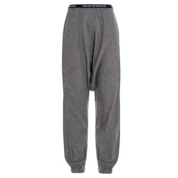 R13 twister Pants
