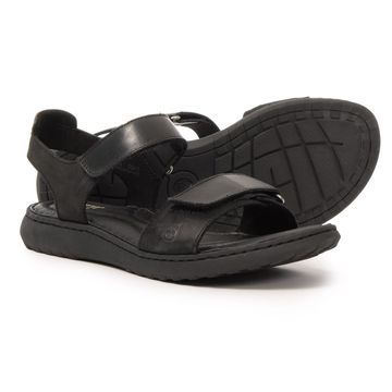Born Nirvana Sandals - Leather (For Women)