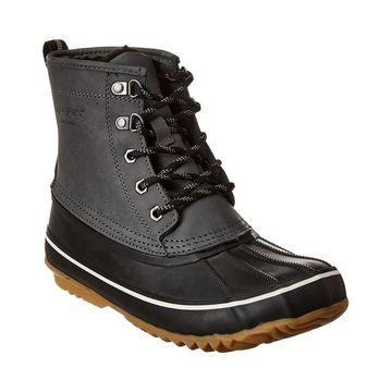 Bearpaw Estelle Rubber Boot