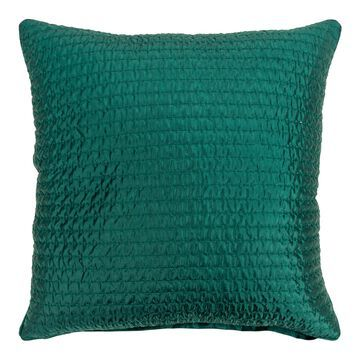 Rizzy Home Randy Throw Pillow