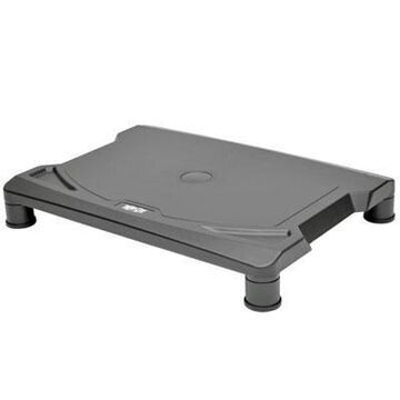 Tripp-Lite Accessory MR161 Universal Monitor Riser