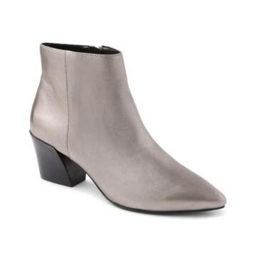 Kensie Leticia Ankle Booties Women's Shoes