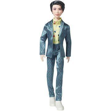 Mattel BTS Idol Fashion Doll RM