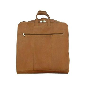 Piel Leather GARMENT COVER