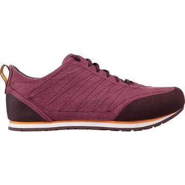Altra Footwear Women's Wahweap Trail Shoe Rose/Orange