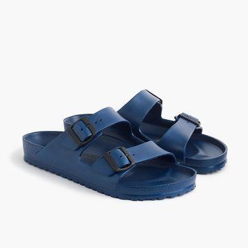 Birkenstock& Arizona waterproof EVA sandals
