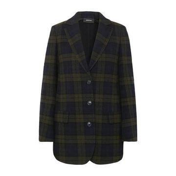 AKRIS Suit jacket