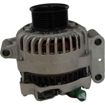 MIGL630 Motorcraft Alternator motorcraft oe replacement
