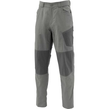 Simms Axtell Pant - Men's