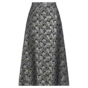 WEEKEND MAX MARA Midi skirt