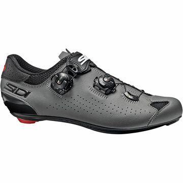 Sidi Genuis 10 Cycling Shoe - Men's