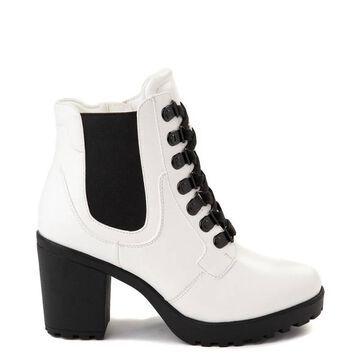 Womens MIA Almina Boot