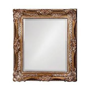 Howard Elliott Thames Mirror