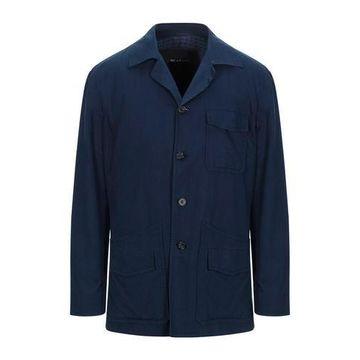 KITON Suit jacket