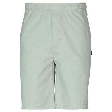 STUSSY Shorts & Bermuda Shorts