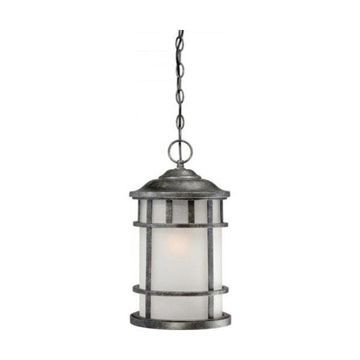 Nuvo Lighting 60/5634 Manor Outdoor Pendant