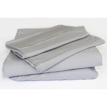 Anti-Microbial Full Sheet Set by Safe Havens