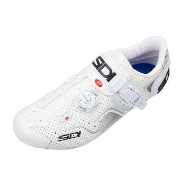 SIDI Men's Kaos Air Carbon Cycling Shoe