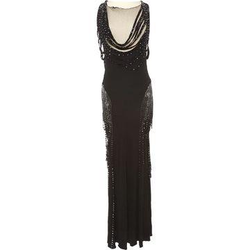 Jean Paul Gaultier Black Other Dresses