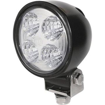 Hella 9-30V DC LED Module 70 Deck Floodlight