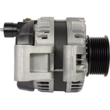 MIGL8857 Motorcraft Alternator motorcraft oe replacement