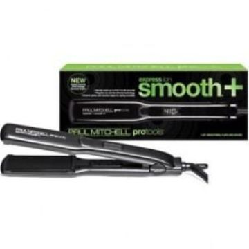 Paul Mitchell Express Ion Smooth Flat Iron